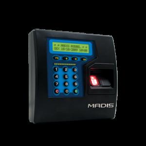 MD 5706