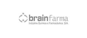 brainfarma